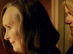 Wir beide | Film 2019 — online sehen