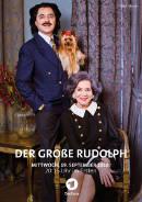 Der große Rudolph | Film 2018 -- Stream, ganzer Film, deutsch, schwul, Queer Cinema