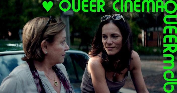 Lesbische Filme 2018
