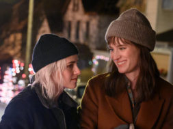 Happiest Season | Film 2020 — online sehen (deutsch)