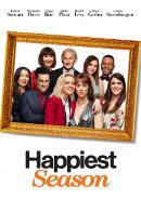 Happiest Season | Film 2020 -- Stream, ganzer Film, Queer Cinema, lesbisch