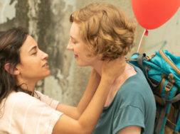Kiss Me Kosher | Film 2020 — online sehen (deutsch)