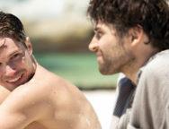 Moffie | Film 2019 — online sehen (deutsch)