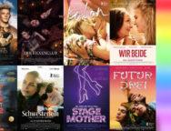 Queer Cinema 2020 – Die schwul-lesbischen Kinocharts