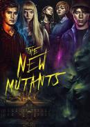 X-Men: The New Mutants | Film 2020 -- Stream, ganzer Film, Queer Cinema, lesbisch
