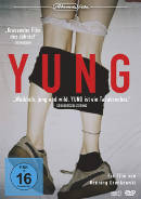 Yung | Film 2018 -- Stream, ganzer Film, Queer Cinema, lesbisch