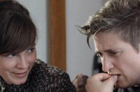 52 Tuesdays | Film 2013 — online sehen (deutsch)