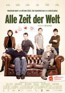 Alle Zeit der Welt | Film 2011 -- Stream, ganzer Film, Queer Cinema, schwul