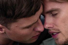 Are We Lost Forever | Film 2020 — online sehen (deutsch)