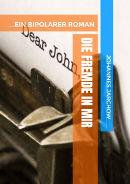 Johannes Jarchow: Die Fremde In Mir (2018)