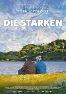 Die Starken | Film 2019 -- Stream, ganzer Film, Queer Cinema, schwul
