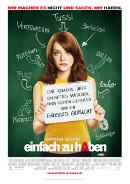 Einfach zu haben   Film 2010 -- schwul, Bisexualität, Homosexualität im Film, Queer Cinema, HD-Stream, ganzer Film, online sehen