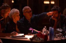 Jean Paul Gaultier: Freak & Chic | Film 2018 — online sehen (deutsch)