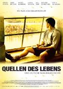 Quellen des Lebens | TV-Film 2013 -- lesbisch, Stream, ganzer Film, Queer Cinema