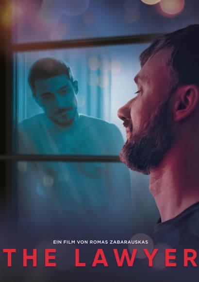 The Lawyer | Film 2020 -- Stream, ganzer Film, Queer Cinema, schwul