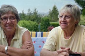 Uferfrauen | Film 2019 — online sehen