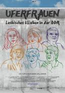 Uferfrauen | Film 2019 -- Stream, ganzer Film, Queer Cinema, lesbisch
