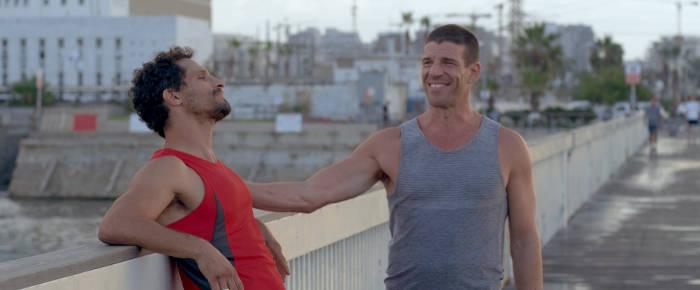 15 Years | Film 2019 -- Stream, ganzer Film, Queer Cinema, schwul