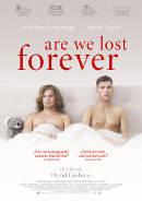 Are We Lost Forever | Film 2020 -- Stream, ganzer Film, Queer Cinema, schwul