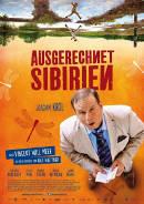Ausgerechnet Sibirien | Film 2012 -- Stream, ganzer Film, Queer Cinema, schwul