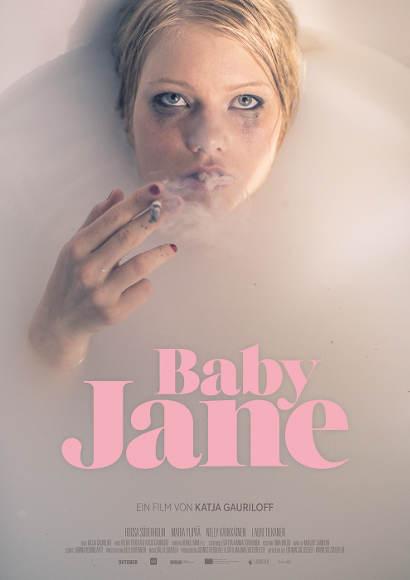 Baby Jane | Film 2019 -- Stream, ganzer Film, Queer Cinema, lesbisch