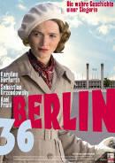 Berlin '36 | Transgender-Film 2009 -- transsexueller TV-Tipp