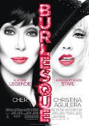 Burlesque | Film 2010 -- Queer Cinema, Stream, ganzer Film, schwul