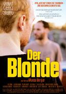 Der Blonde | Film 2019 -- Stream, ganzer Film, Queer Cinema, schwul