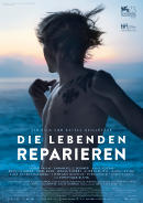Die Lebenden reparieren | Film 2016 -- Stream, ganzer Film, Queer Cinema, lesbisch