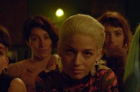 Ema | Film 2019 — online sehen (deutsch)