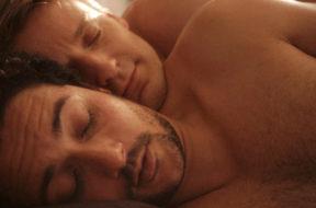 Familie verpflichtet | TV-Film 2014 — schwuler TV-Tipp
