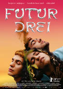 Futur Drei | Film 2020 -- Queer Cinema, schwul