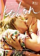 Kokon | Film 2020 -- Queer Cinema, lesbisch