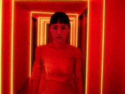 Nina Wu | Film 2019 — online sehen (deutsch)