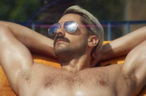 Vento Seco | Film 2020 — online sehen (deutsch)