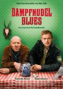 Dampfnudelblues   TV-Film 2013 -- schwul, Bisexualität, Homophobie, Homosexualität, Stream, ganzer Film, deutsch