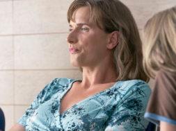 Eine total normale Familie | Film 2020 — online sehen (deutsch)