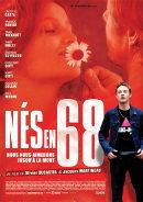 Liebe und Revolution   Film 2008