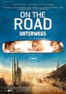 On The Road - Unterwegs   Film 2012 -- Stream, ganzer Film, deutsch, bi, schwul, Queer Cinema