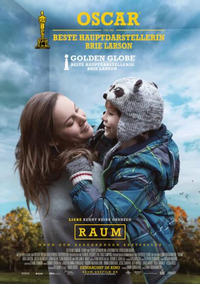 Raum   Film 2015 -- Stream, ganzer Film, Queer Cinema, Intersexualität