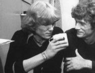 Die Konsequenz | Film 1977 — online sehen (Netzclub)