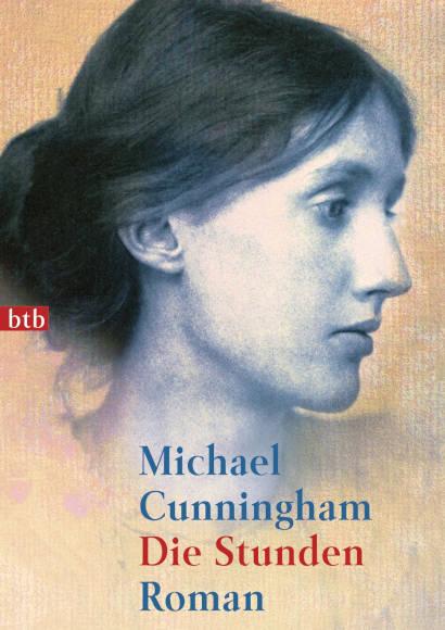 Michael Cunningham: Die Stunden | Lesbischer Roman
