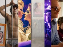 DRAMAqueen USERaward: Die besten lesbschen Filme des Jahres