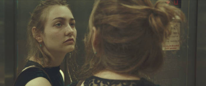 Easy Love | Film 2019 -- Queer Cinema, lesbisch, bi
