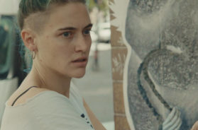 Easy Love | Film 2019 — kostenloser Stream (ARD Mediathek)