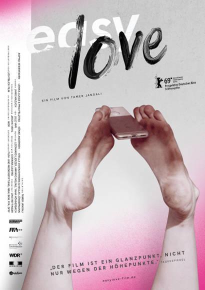 Easy Love | Film 2019