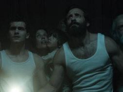 Malasaña 32 – Haus des Bösen | Film 2020 — online sehen