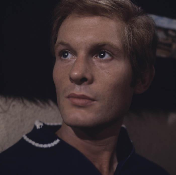 Nicht der Homosexuelle ist pervers, sondern die Situation, in der er lebt | Film 1971 -- Queer Cinema, ganzer Film, Stream, schwul