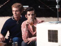 Nicht der Homosexuelle ist pervers, sondern die Situation, in der er lebt | Film 1971 — online sehen