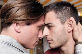 Beyto   Film 2020 — online sehen (deutsch